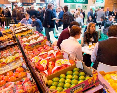 Fruit Attraction 2020 será telepresencial