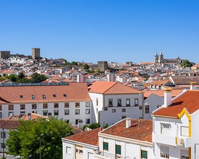Portalegre recebe Bioenergy International Conference