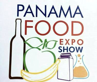 "Portugal na ""Panamá Food Expo Show"" 2016"