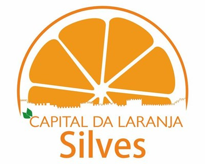 """Silves, Capital da Laranja"""