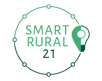 Smart Rural 21 procura aldeias ou vilas para implementar estratégias de Smart Villages