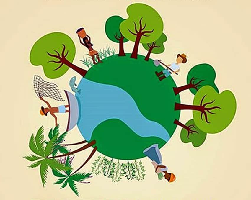 Image result for agroecologia