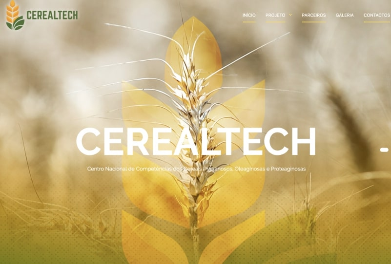 CEREALTECH