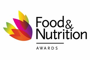 Food & Nutrition Awards premeia na categoria indústria 4.0